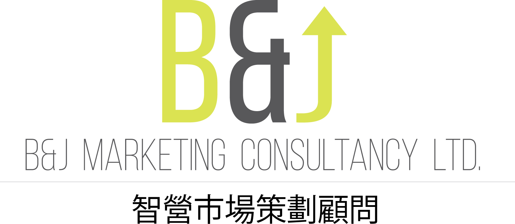 B&J MARKETING CONSULTANCY LIMITED